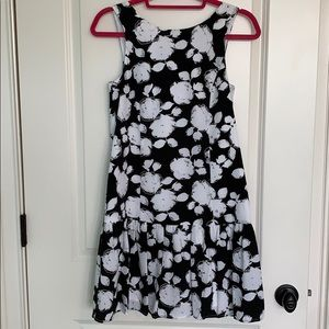 NWT Kensie Dress